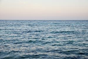 Filière Mer et Aquaculture