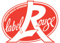 certification label rouge